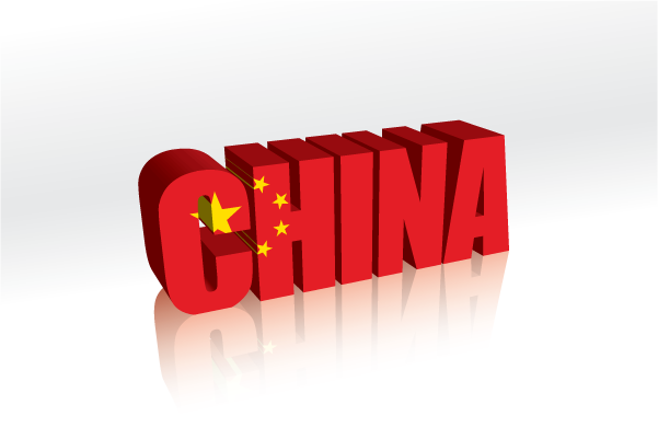Image result for china text