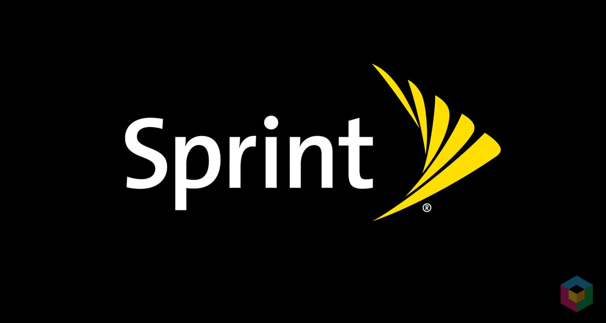 sprint secures majority stake in clearwire technology buzz. Black Bedroom Furniture Sets. Home Design Ideas