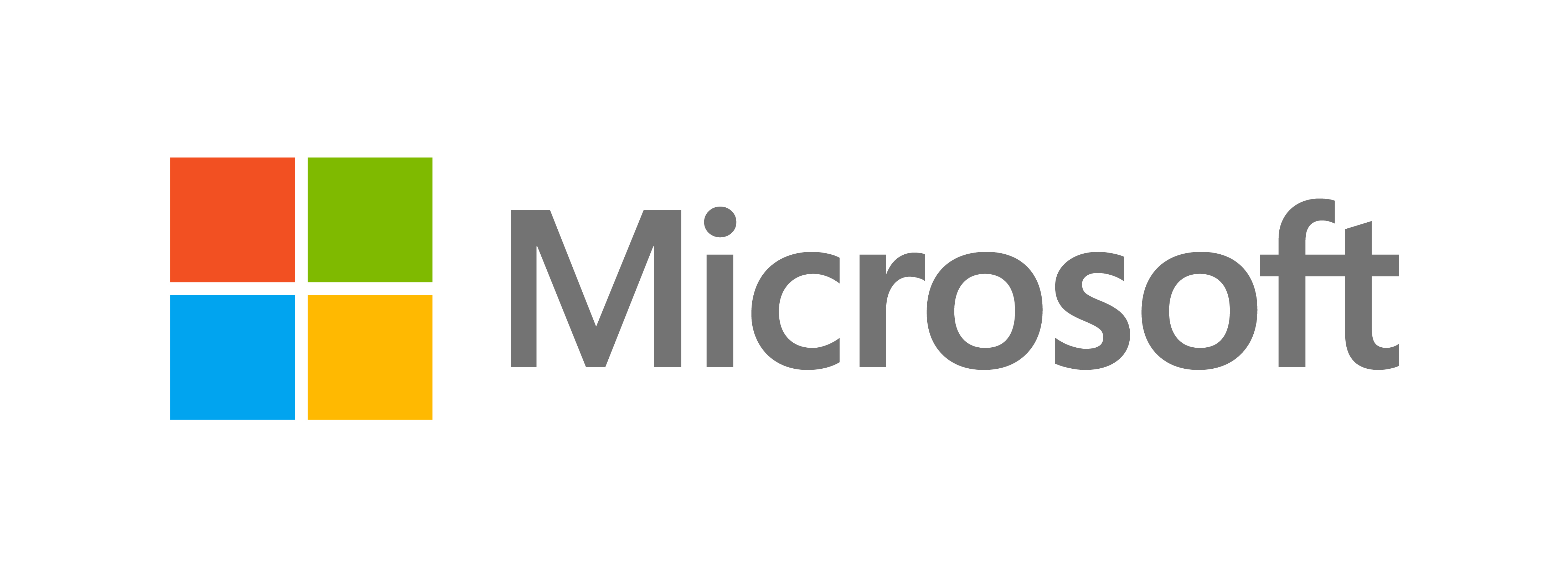 http://teknonuz.files.wordpress.com/2012/11/microsoft-logo-2012-hd-version.jpg