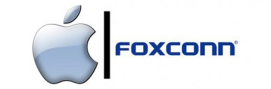 Apple-Foxconn-logo-369x250