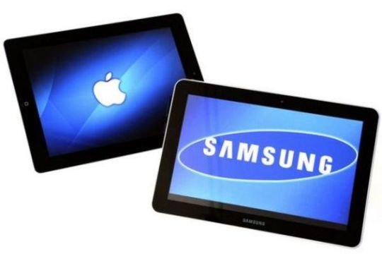 Apple-Samsung-patent-design-dispute.storyimage