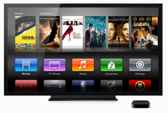 apple-tv-3_large_verge_medium_landscape