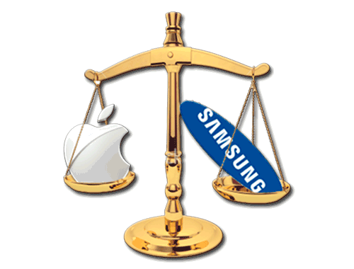 apple-vs-samsung-legal