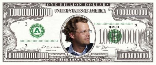 billion-dollars_small