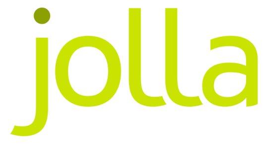 Jolla-logo1