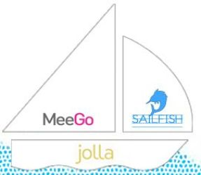 jolla_sailfish