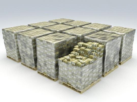 one-billion-dollars-c-01_jpg0ce2f314-3887-4a24-a819-3b5d1a92163fLarger