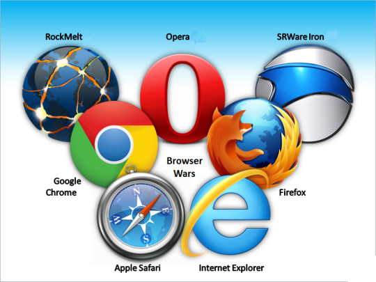 the_browser_wars___dock_icons_by_dakirby309-d48yswq