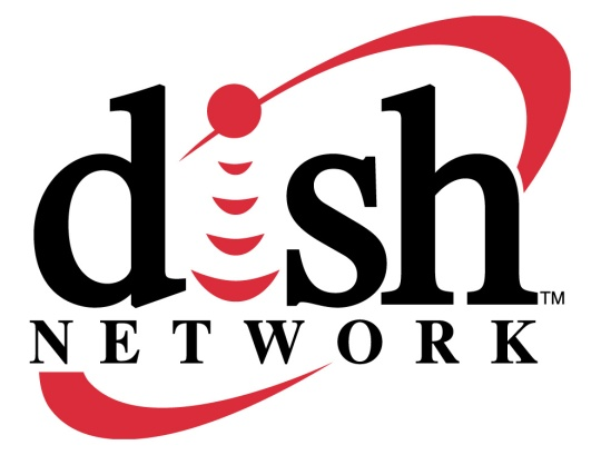dish-network-logo_20110503215244